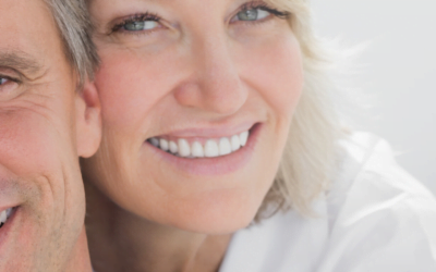 Access your Super to replace missing teeth with dental implants