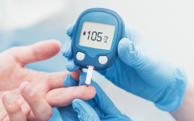 How Diabetes Can Affect Your Oral Health and What To Do